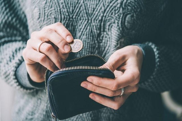 5+1 nevetséges szabály a pénzzel kapcsolatban, amit el kell felejtened