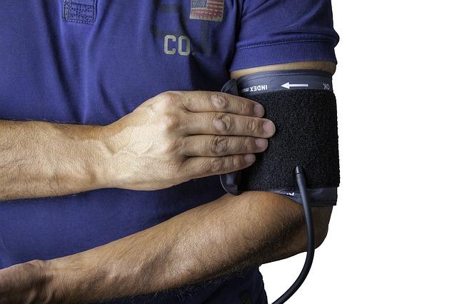 Honnan tudod megállapítani, hogy felugrott, vagy túlságosan lecsökkent a vérnyomásod?
