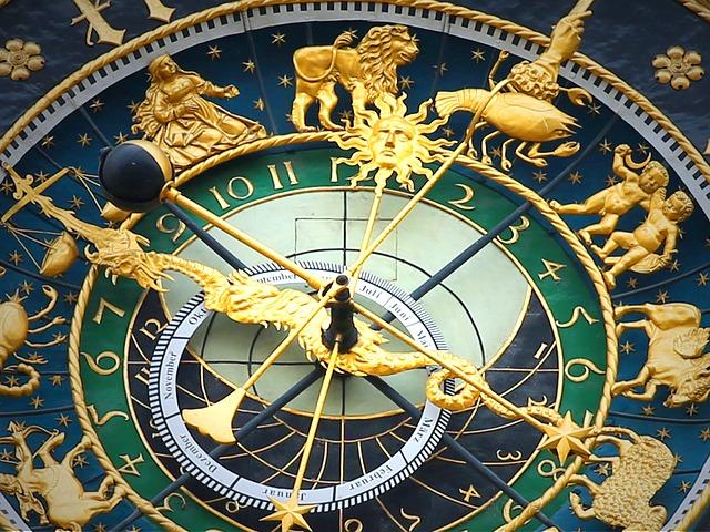 Horoszkóp: Az 5 legkreatívabb csillagjegy! Te közéjük tartozol?