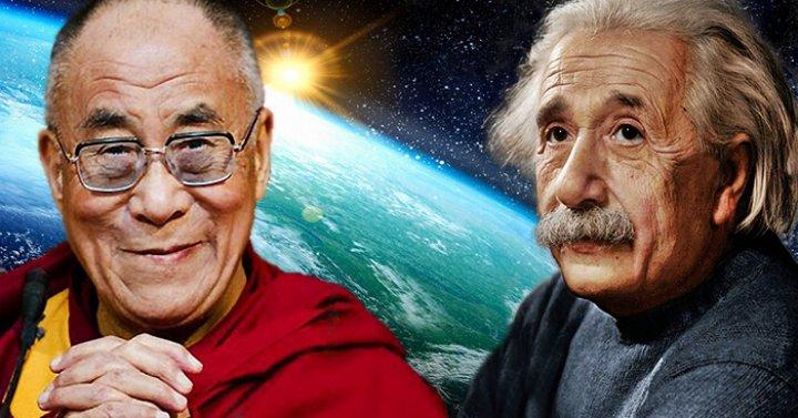 Így menthetjük meg a bolygónkat a világ legnagyobb elméi szerint!