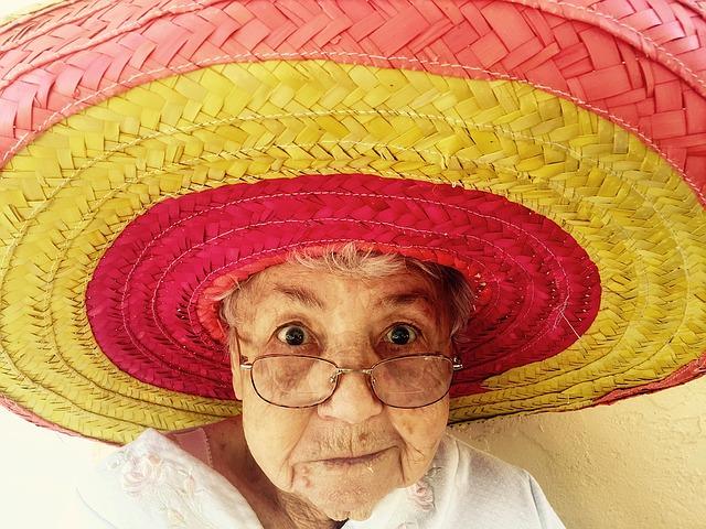 Életre szóló jótanácsok egy idős nénitől, aki betöltötte a 100 évet!