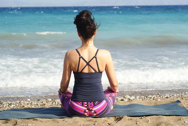 Napi 2 perc meditációval megszabadulhatunk a stressztől és az idegességtől!