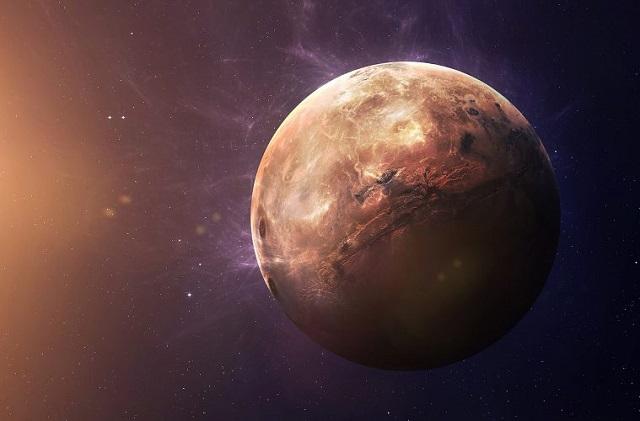 Április 10. és május 3. között a Merkúr a Kos és a Bika jegyében lesz, retrográd mozgásban! Most megtudhatod, hogy mire kell figyelned ebben az időszakban!