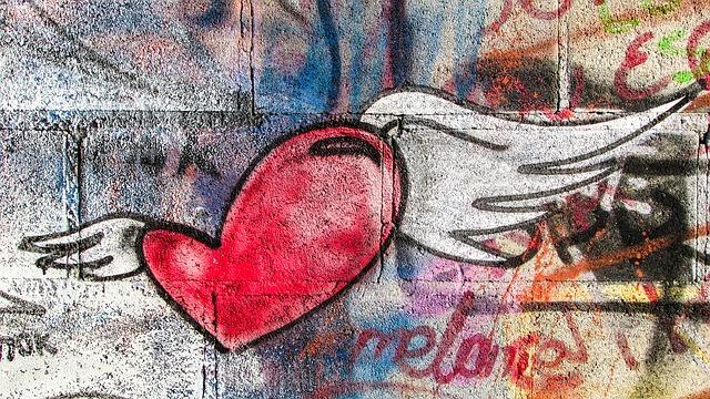 A zárt szív szindróma: Így tárd ki a szíved, hogy minden vágyadat meg tudd élni!