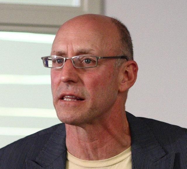 Michael Pollan: 28 Új Szabály, hogy napjainkban is rendesen étkezz - Ezt az infót másnak is tovább fogom adni!