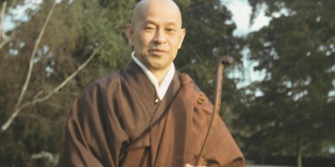 10 rendkívüli tanítás Suzuki zen szerzetestől!