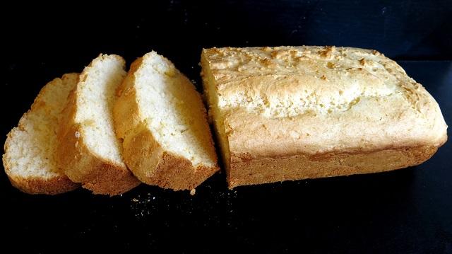 Többé nem fogsz kenyeret vásárolni, ha megismered ezt a receptet!