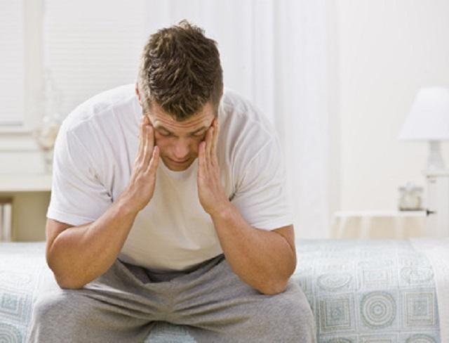 Ez a 7 szabály segít, hogy megszabadulj az állandó fáradtságtól!