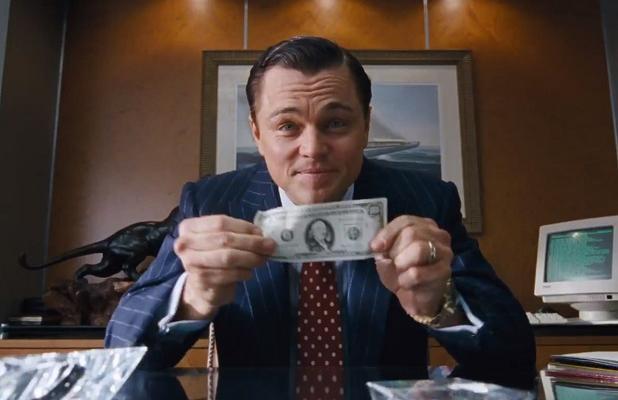 3 törvény, amely egyenesen a pénztárcádba irányítja a pénzt!