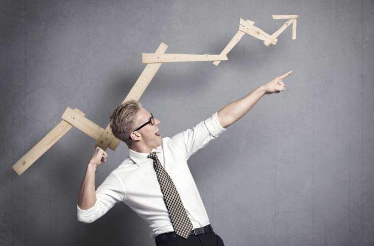 10 rossz szokás, amit a sikeres emberek messze elkerülnek!