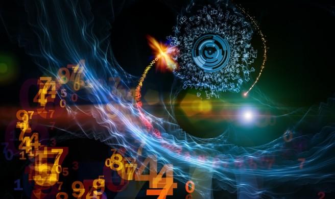 Numerológia: Így számítsd ki a lélekszámodat. Rengeteg mindent elárul rólad!