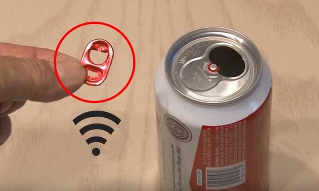 Ezzel a módszerrel akár 10-szer erősebb lehet a WiFi hatósugara!