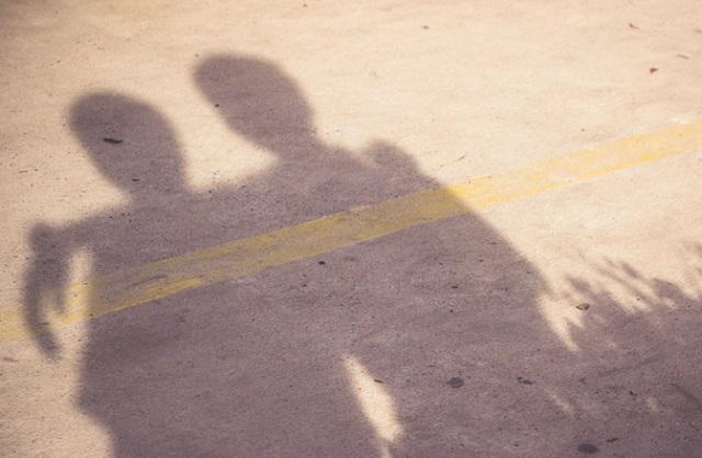 6 típusú emberi kapcsolat, amire mindannyiunknak szüksége van az életben