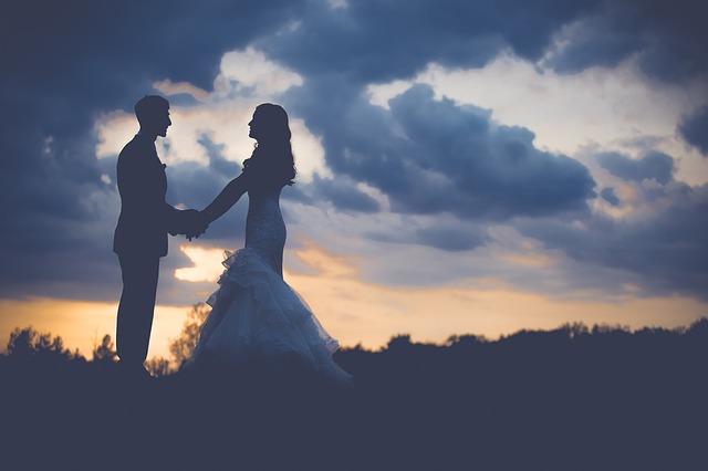 5 hiba, amely tönkreteheti az esküvődet! Íme, miként előzheted meg a bajt!