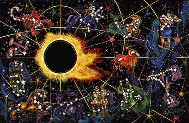 Asztrológia: Ezt üzeni a 12 csillagjegynek a júliusi horoszkóp