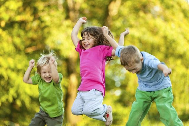 Azt mondták, hogy hiperaktív a gyereked? – Valójában ez áll az ADHD mögött
