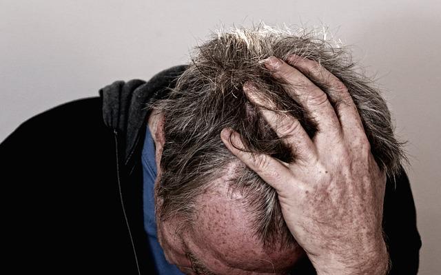 5 élelmiszer, amely növeli a migrén kialakulásának esélyét!