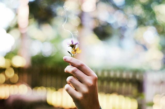 Próbáld ki egy hónapig ezt a módszert, és megváltozik az életed! 10 rituálé, amely átalakítja a világról alkotott képed!