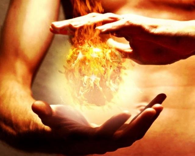 Asztrológiai előrejelzés 2017. Júliusára: A tisztító tűz ereje hat most rád!
