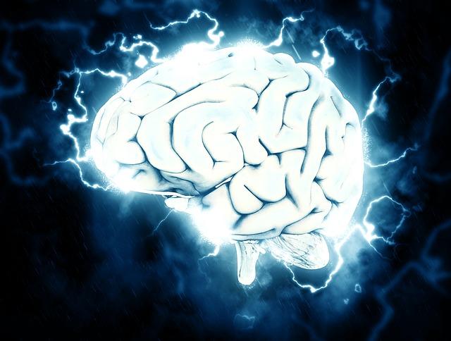 Így tudod megőrizni elméd frissességét! Következzen 10 remek módszer egyenesen a szakemberektől!