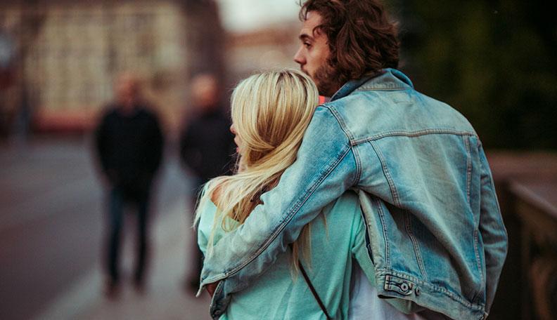 7 tipp, hogy megmentsd a tönkrement párkapcsolatodat!