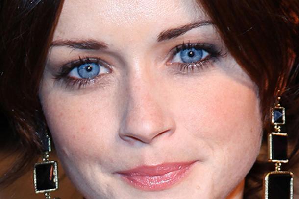 A kék szem ereje. Miért olyan különlegesek a kék szemű emberek?