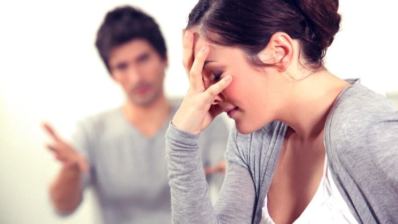 5 intő jele annak, hogy mérgező kapcsolatban élsz!