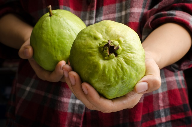 Ez a gyümölcs az egyik legerősebb antioxidáns élelmiszer, ugyanakkor remek immunrendszer erősítő