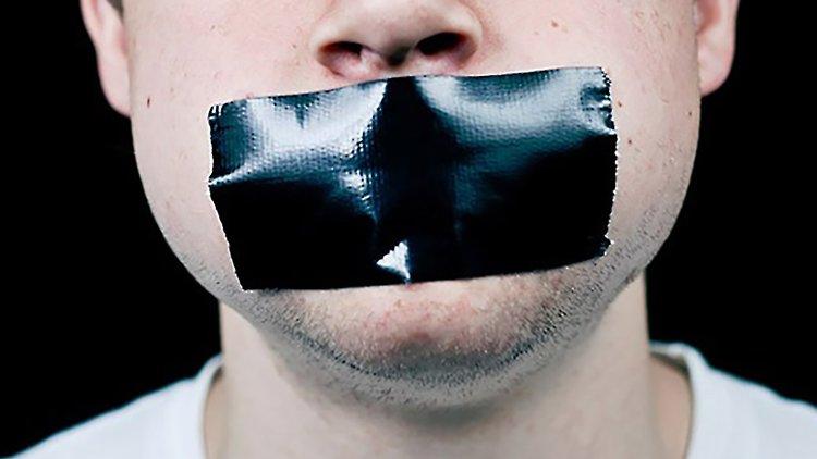9 élethelyzet, amikor jobban jársz, ha befogod a szád!