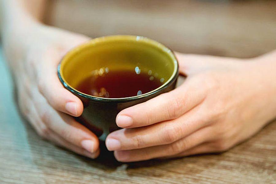 Három fajta tea - elixír, melyek segíthetnek fejfájás és migrén estén!