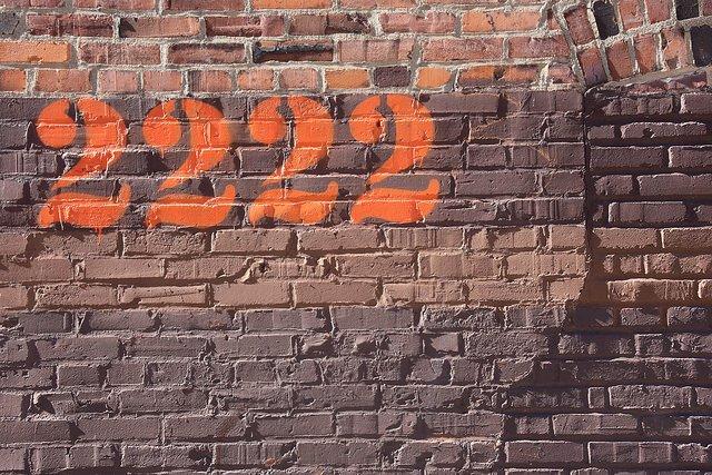 Gondolkodtál már azon, hogy miért van az, hogy többször is akkor pillantasz az órára, amikor 22:22-t mutat? Most megtudhatod!