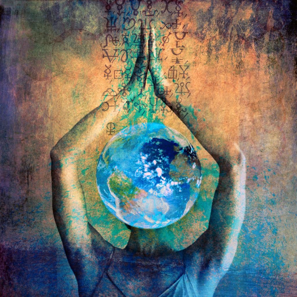 5 üzenet a bolygónktól, melyekre oda kellene figyelnünk!