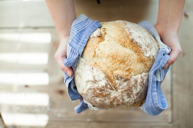 5 intő jel, hogy érdemes lenne leszoknod a kenyérfogyasztásról!