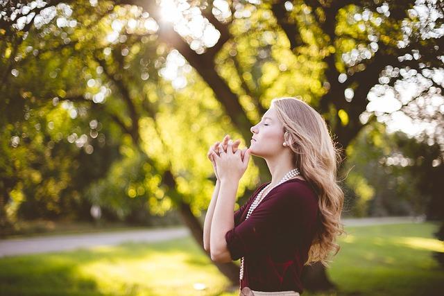 A Szeretet Gyakorlata és fantasztikus ereje az élethelyzetek átalakítására és megváltoztatására