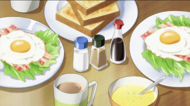 Hibák, melyeket mindenki elkövet a reggeli megtervezésénél! 5 élelmiszer, melyet ne fogyasszunk reggelire!
