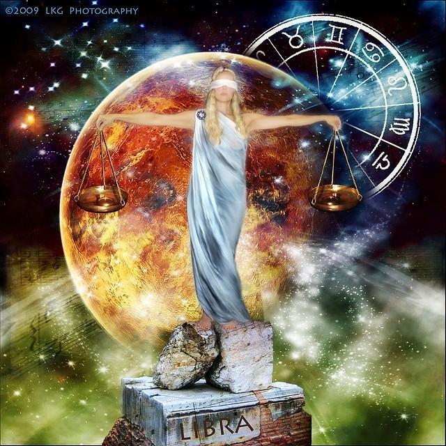Október 19-e: Újhold a Mérleg jegyében, amely meghatározza a szabadsághoz és az új élethez való viszonyulásodat!