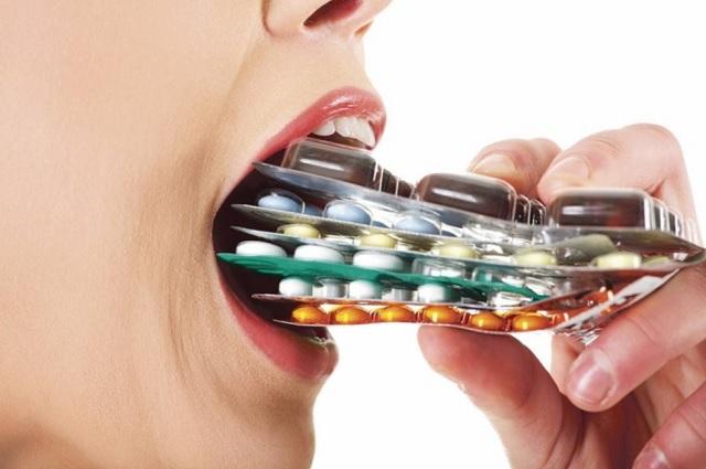 5 kérdés, amit mindenképpen fel kell tenned magadnak, mielőtt elkezdenéd az antibiotikum-kúrát!