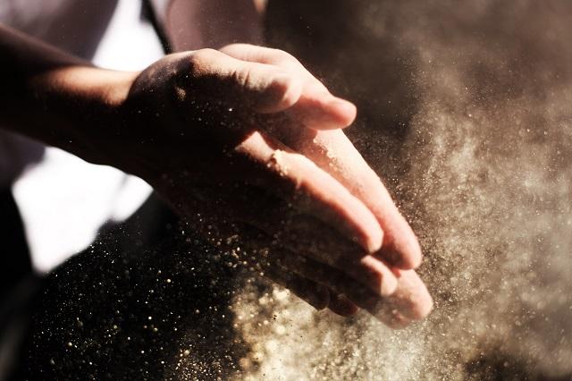 3 módja annak, hogy javítsd a gyógyításra szolgáló imádságodat!