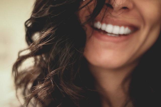 Orvosok magyarázzák el, hogyan képes a nevetés gyógyítani