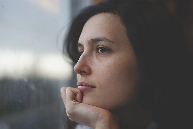 5 egészséggel kapcsolatos hiba, amit a 30 éven felüli nők követnek el!