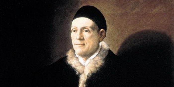 7 lenyűgöző tanács a történelem leggazdagabb emberétől!