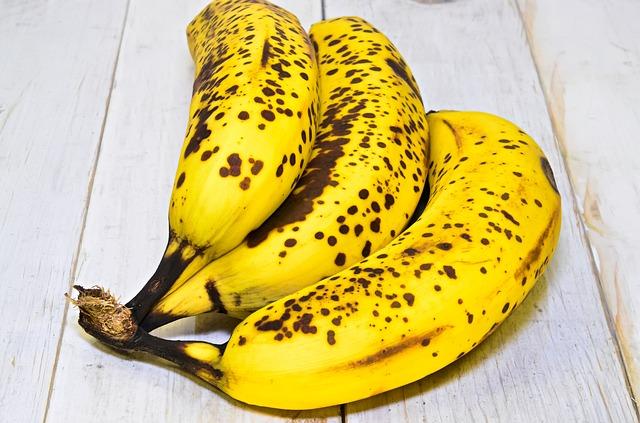 Alig várod, hogy beleharaphass a gyümölcsbe, de az még túl éretlen? – ezzel gyorsíthatod fel az érési folyamatokat!