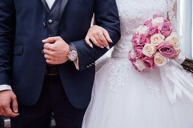 Miért ne tartsunk esküvőt a böjt időszakában?