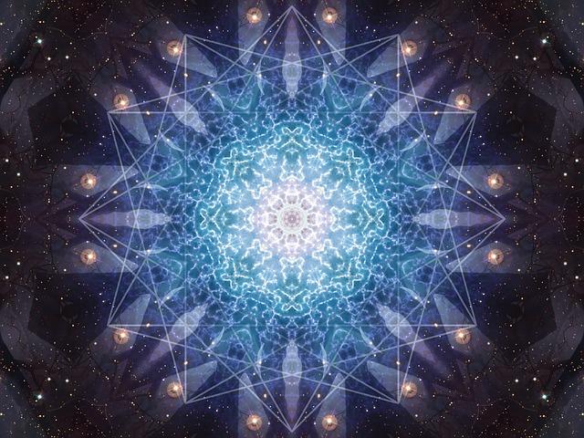 7 jel, hogy az életedben jelen van a MerKaBa, vagyis a Felemelkedés Járműve!