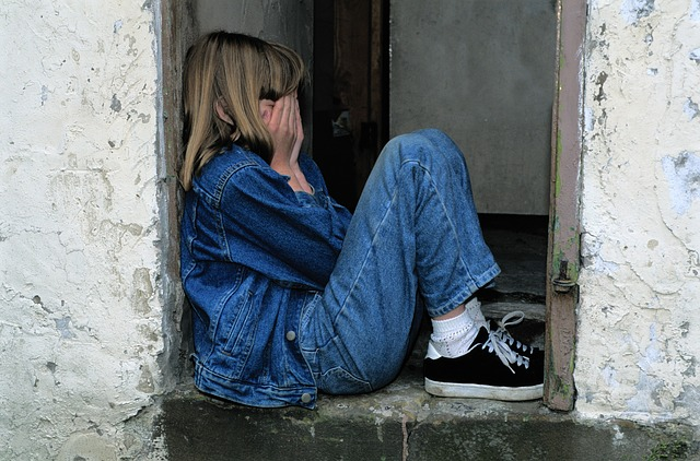 Hogyan teszik tönkre a szülők a gyerekük önbizalmát? A válasz sokakat meg fog lepni!