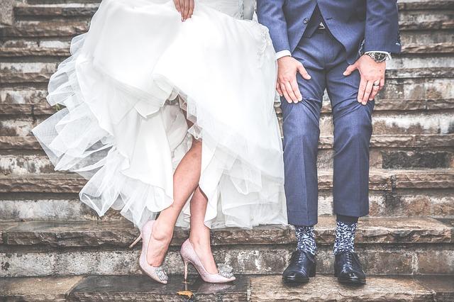 A boldogság kulcsa nem a házasságban rejlik! - már a szakértők is bebizonyították