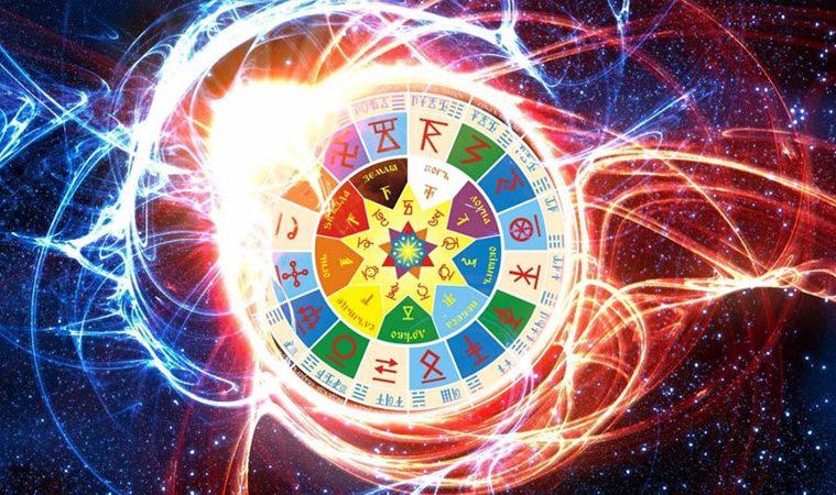 Milyen évre számíthatnak 2018-ban a Rákok! Az asztrológusok most mindent elárulnak!
