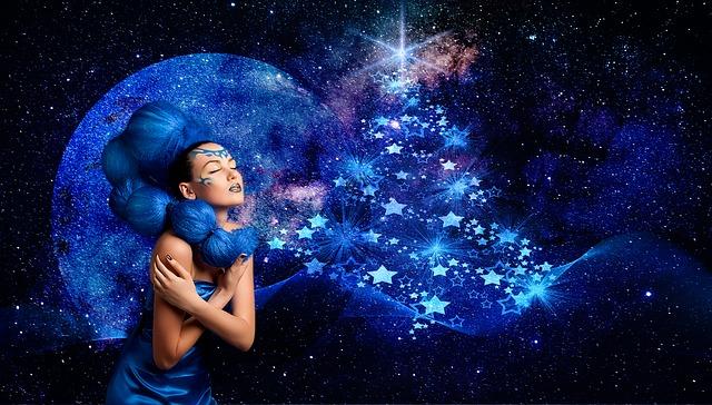 Horoszkóp: Ezt üzenik számodra a csillagok 2018 januárjára!