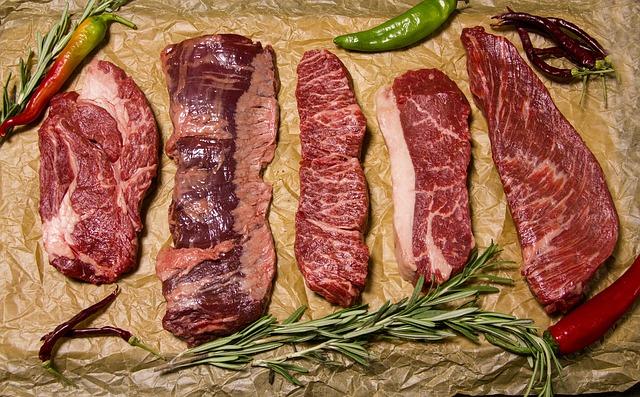 5 élelmiszer, amiben több a fehérje. mint a húsban, halfélékben, valamint a tojásban!