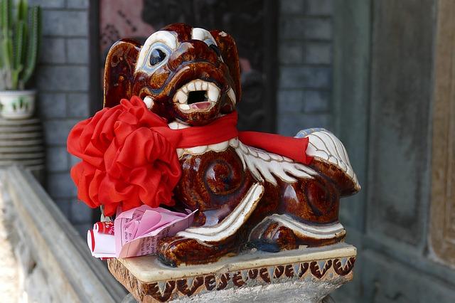2018 Kínai Horoszkóp – A Kutya éve, mely tele lesz konfliktussal! Hogyan vészeljük át ezt az időszakot?